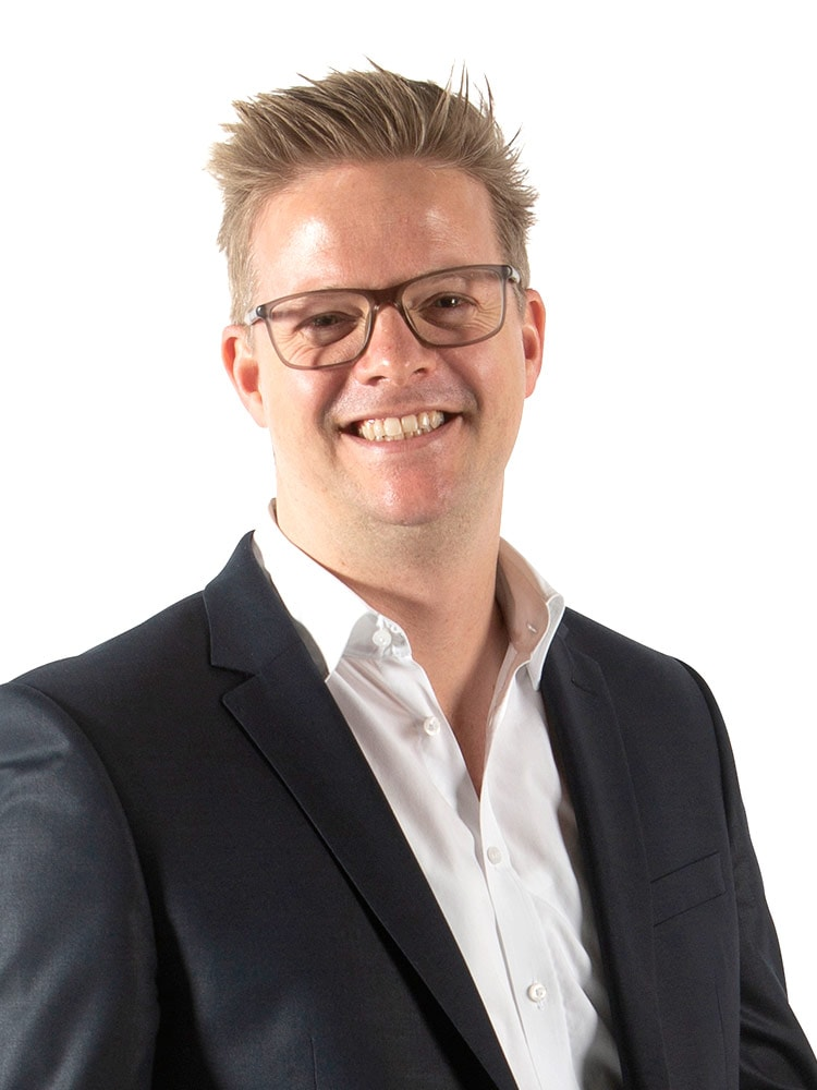 Christoph Sunderbrink