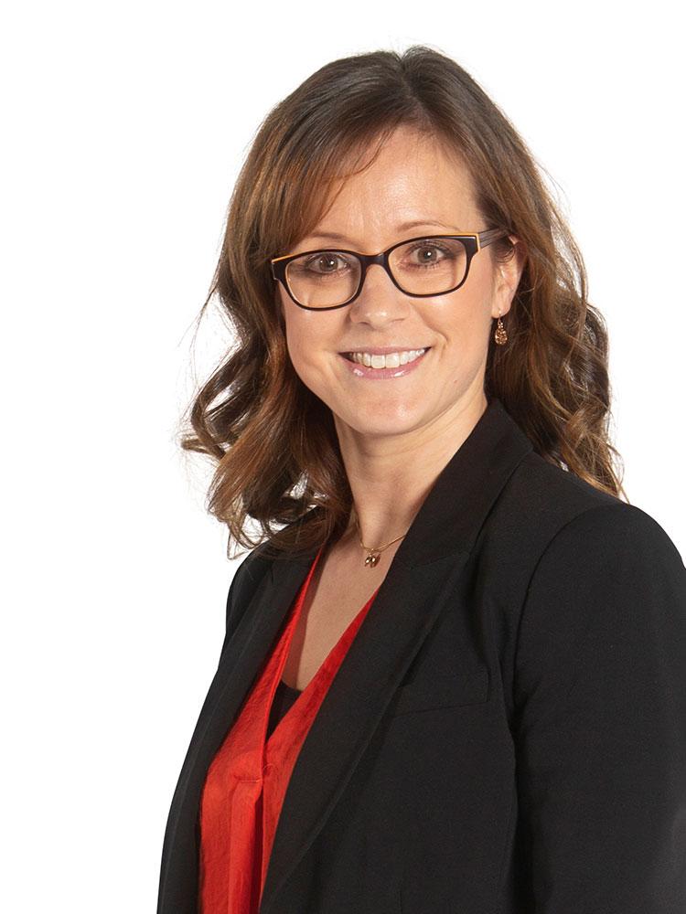 Katrin Hitzemann