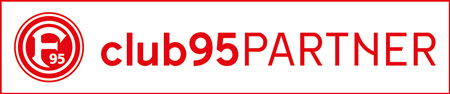 F95 – Club95Partner